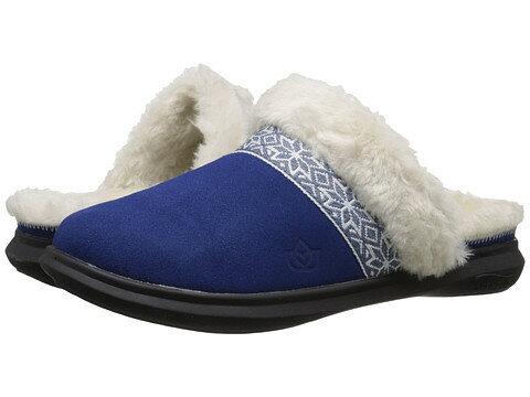 spenco nordic slide ノルディック サンダル スペンコ レディース靴 靴 Spenco レディース・女性用 シューズ 運動靴 スリッパ spenco nordic slide ノルディック サンダル スペンコ レディース靴 靴