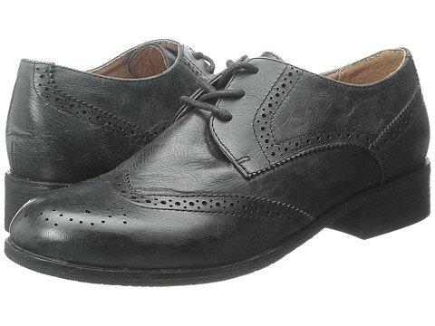 miz mooz brigitta 靴 カジュアルシューズ レディース靴 Miz Mooz レディース・女性用 シューズ Oxfords miz mooz brigitta 靴 カジュアルシューズ レディース靴