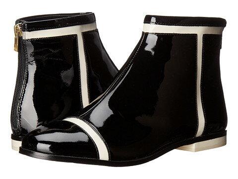 靴 レディース ブーツ CALVIN KLEIN CARI Calvin Klein レディース・女性用 シューズ ブーツ 靴 レディース ブーツ CALVIN KLEIN CARI