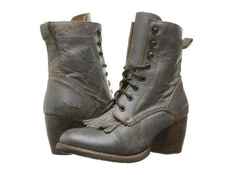 靴 レディース ブーツ BED STU FINIS Bed Stu レディース・女性用 シューズ ブーツ 靴 レディース ブーツ BED STU FINIS