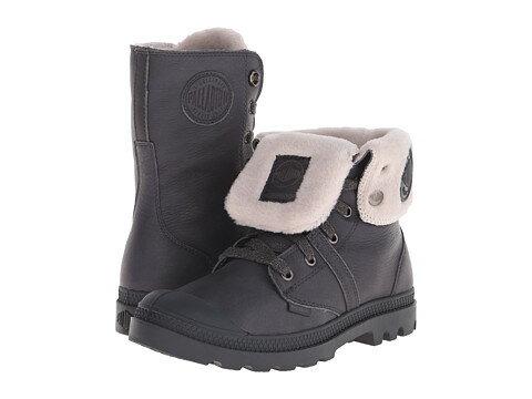靴 レディース ブーツ PALLADIUM パラディウム PALLABROUSE BGY WPS Palladium レディース・女性用 シューズ ブーツ 靴 レディース ブーツ PALLADIUM パラディウム PALLABROUSE BGY WPS