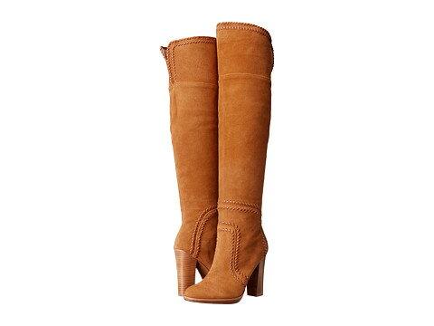 靴 レディース ブーツ REPORT LIOLA Report レディース・女性用 シューズ ブーツ 靴 レディース ブーツ REPORT LIOLA