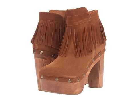 cordani tambra 靴 レディース靴 ブーツ Cordani レディース・女性用 シューズ ブーツ cordani tambra 靴 レディース靴 ブーツ