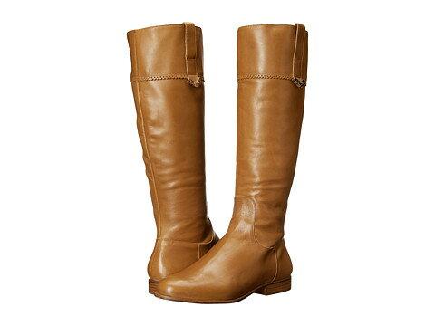 jack rogers harper ブーツ レディース靴 靴 Jack Rogers レディース・女性用 シューズ ブーツ jack rogers harper ブーツ レディース靴 靴
