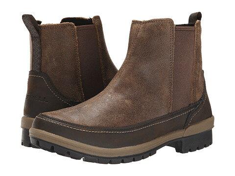 エメリー アンクル merrell emery ankle ブーツ レディース靴 靴 Merrell レディース・女性用 シューズ 運動靴 ブーツ エメリー アンクル merrell emery ankle ブーツ レディース靴 靴