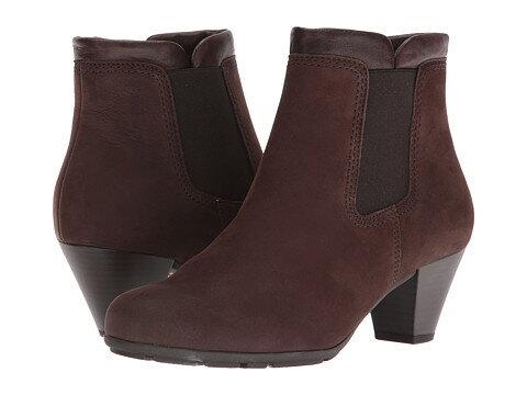 55.642 gabor ブーツ 靴 レディース靴 Gabor レディース・女性用 シューズ 運動靴 ブーツ 55.642 gabor ブーツ 靴 レディース靴