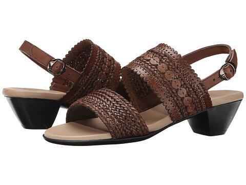 munro morocco 靴 サンダル レディース靴 Munro レディース・女性用 シューズ アウトドアシューズ munro morocco 靴 サンダル レディース靴