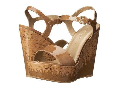 stuart weitzman singlesky 靴 レディース靴 サンダル Stuart Weitzman レディース・女性用 シューズ アウトドアシューズ stuart weitzman singlesky 靴 レディース靴 サンダル
