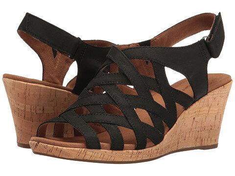 rockport briah woven ウーブン サンダル レディース靴 靴 Rockport レディース・女性用 シューズ 運動靴 サンダル rockport briah woven ウーブン サンダル レディース靴 靴