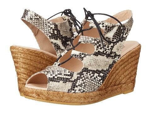 eric michael gossip 靴 レディース靴 サンダル Eric Michael レディース・女性用 シューズ アウトドアシューズ eric michael gossip 靴 レディース靴 サンダル