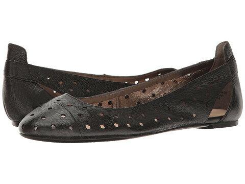 靴 レディース カジュアルシューズ NINE WEST MARIE Nine West レディース・女性用 カジュアル/ファッション シューズ 靴 レディース カジュアルシューズ NINE WEST MARIE真新しいです