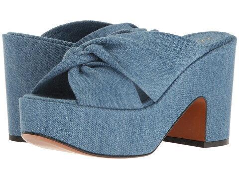 robert clergerie esthert 靴 レディース靴 サンダル Robert Clergerie レディース・女性用 カジュアル/ファッション シューズ robert clergerie esthert 靴 レディース靴 サンダル