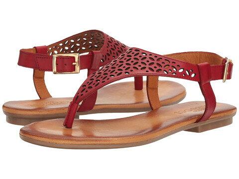sesto meucci bamboo レディース靴 サンダル 靴 Sesto Meucci レディース・女性用 カジュアル/ファッション シューズ sesto meucci bamboo レディース靴 サンダル 靴マッドラッシュ(マッドラッシュ)