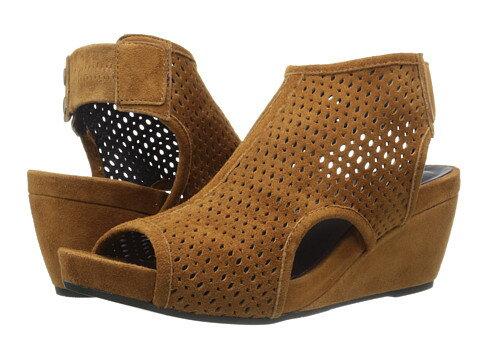vaneli inez サンダル 靴 レディース靴 Vaneli レディース・女性用 シューズ 運動靴 サンダル vaneli inez サンダル 靴 レディース靴