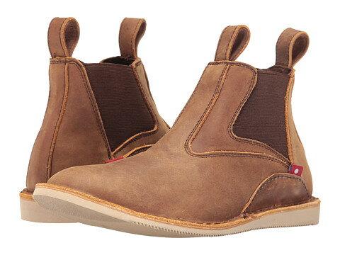 oliberte zulira レディース靴 ブーツ 靴 Oliberte レディース・女性用 カジュアル/ファッション シューズ oliberte zulira レディース靴 ブーツ 靴