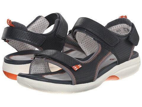 クラークス clarks un neema 靴 サンダル レディース靴 Clarks レディース・女性用 シューズ 運動靴 サンダル クラークス clarks un neema 靴 サンダル レディース靴