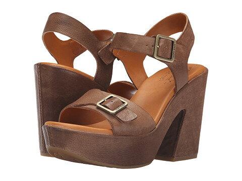 korkease kenora 靴 レディース靴 サンダル Kork-Ease レディース・女性用 シューズ アウトドアシューズ korkease kenora 靴 レディース靴 サンダル