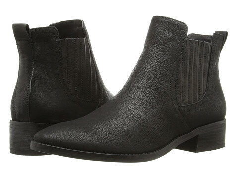 靴 レディース ブーツ DOLCE VITA TYRELL Dolce Vita レディース・女性用 シューズ ブーツ 靴 レディース ブーツ DOLCE VITA TYRELL