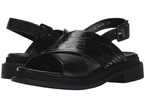 robert clergerie calientek レディース靴 靴 サンダル Robert Clergerie レディース・女性用 シューズ アウトドアシューズ robert clergerie calientek レディース靴 靴 サンダル