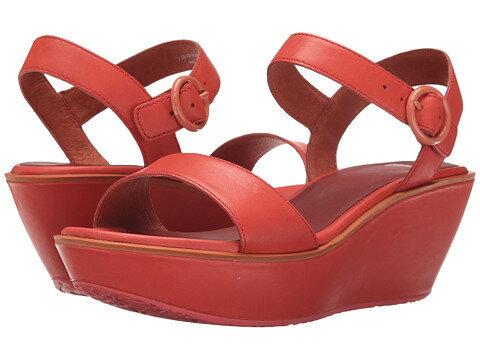 camper damas 21923 靴 レディース靴 サンダル Camper レディース・女性用 シューズ アウトドアシューズ camper damas 21923 靴 レディース靴 サンダル