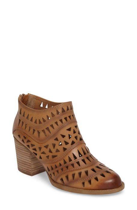 westwood laser cut bootie ウエストウッド レーザー カット レディース靴 靴 ブーティ S?FFT ウィメンズ・女性用 カジュアル/ファッション シューズ westwood laser cut bootie ウエストウッド レーザー カット レディース靴