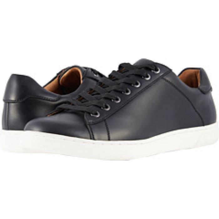 黒 ブラック メンズ 男性用 靴 【 BLACK VIONIC BALDWIN 】
