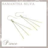 ���ޥ��Х� ��������� Samantha Silva ���ޥ���� SV �ԥ��� �ݥ���� 20��