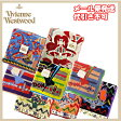 ヴィヴィアンウエストウッド Vivienne Westwood ハンドタオル タオル ハンカチ 全8種類 メール便 夏 ビビアン