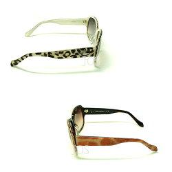 VIVIENNEWESTWOODヴィヴィアンウエストウッドオーヴデザインサングラス全2色ギフトプレゼント