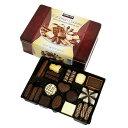カークランド ヨーロピアンクッキー ウィズ ベルギーチョコレート KIRKLAND クッキー スイー