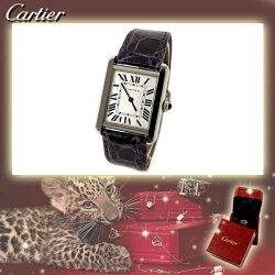 cartier-02-1