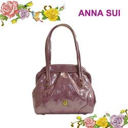 annasui-555