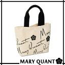 マリークワント MARY QUANT(マリクワ)(マリークア...