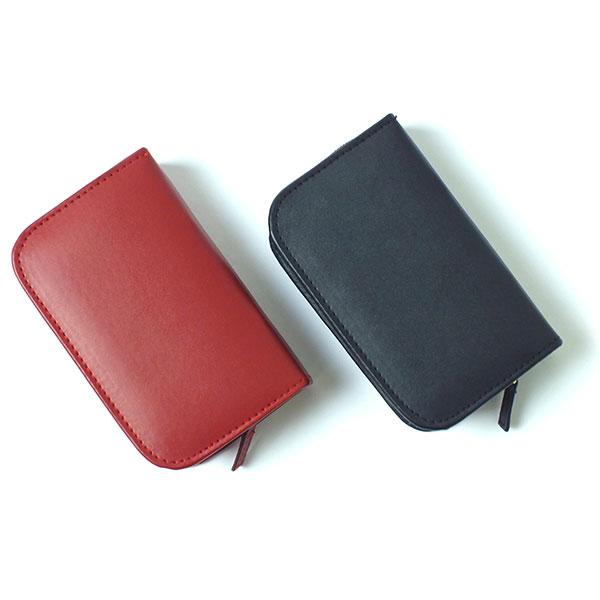 ピルケース サプリメントケース 全2色 送料無料・き料有料・消費税込