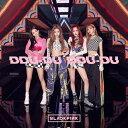 DDU-DU DDU-DU(DVD付)/BLACKPINK CD DVD 【返品種別A】