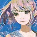 S.N.S/藤岡みなみ&ザ・モローンズ[CD]【返品種別A】