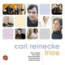 Composer: Ra Line - ライネッケ:管楽三重奏曲集/メイエ(ポール),サージュ(エリック・ル)[CD]【返品種別A】