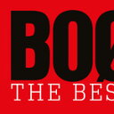 "【送料無料】THE BEST ""STORY""/BOΦWY[Blu-specCD2]【返品種別A】"