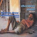 艺人名: S - ダウン・アンド・アウト・ブルース+7/サニー・ボーイ・ウィリアムソン[CD]【返品種別A】