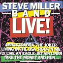 藝人名: S - [枚数限定][限定盤]ペガサスの復活/スティーヴ・ミラー・バンド[SHM-CD][紙ジャケット]【返品種別A】