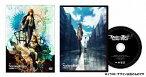 【送料無料】劇場版 STEINS;GATE 負荷領域のデジャヴ DVD版/アニメーション[DVD]【返品種別A】
