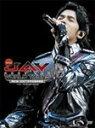 【送料無料】ジェイ 2007 ザ・ワールド・ツアーズ/ジェイ・チョウ[DVD]【返品種別A】