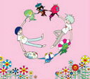Going[2001〜2005]/ゆず[CD]【返品種別A】
