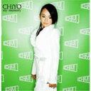 Artist Name: Ta Line - 【送料無料】my memory/CHiYO[CD]【返品種別A】