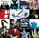 アクトン・ベイビー/U2[CD]通常盤【返品種別A】