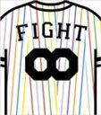【送料無料】FIGHT/関ジャニ∞(エイト)[CD]【返品種別A】