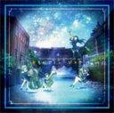 【送料無料】TVアニメ『響け!ユーフォニアム』オリジナルサウンドトラック「おもいでミュージック」/TVサントラ[CD]【返品種別A】