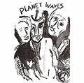 Artist Name: B - プラネット・ウェイヴス/ボブ・ディラン[CD]【返品種別A】