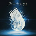 乐天商城 - new eclosion/Octaviagrace[CD]【返品種別A】