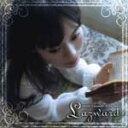【送料無料】Lazward 〜Mineko Yamamoto Works Best〜/山本美禰子 CD 【返品種別A】